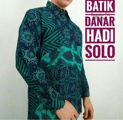 Promo Wa08 222 145 8001 Model Baju Batik Kerja Wanita Modern
